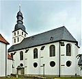 St. Bernhard (Welver) 2.JPG
