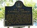 St. Leo's Catholic Church Demopolis 01.JPG
