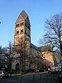 St. Maria Rosenkranz Düsseldorf-Wersten.JPG