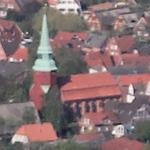 St. Martini et Nicolai Steinkirchen.png