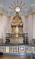 St. Michael Burtscheid Hochaltar 02.jpg