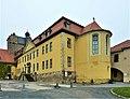 St. Pancratius und Abundus (Ballenstedt)5.JPG