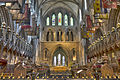St. Patricks Cathedral (7087345949).jpg