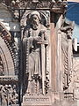 St. Paul - Trinity Church, Boston, MA - DSC08150.JPG