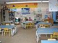 St. Pius X school classroom.jpg