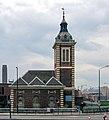 St Benet's Church in City Of London..jpg