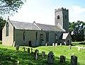 St Edmund's church - geograph.org.uk - 1352163.jpg