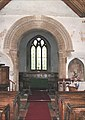 St Edmund, Hauxton, Cambridgeshire - East end - geograph.org.uk - 334080.jpg