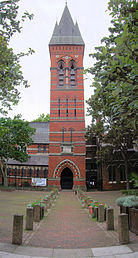 St James The Less Church, Pimlico - London..jpg