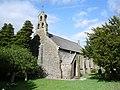 St John the Baptist Garsdale - geograph.org.uk - 405131.jpg
