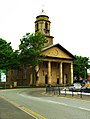St Johns Workington Geograph-3540466-by-Julian-Osley.jpg