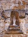 St Jouannet Statue.jpg