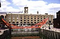 St Katharine docks, London - geograph.org.uk - 656727.jpg