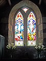 St Kilda's Church - geograph.org.uk - 1047273.jpg