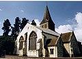 St Laurence, Alton - geograph.org.uk - 1492890.jpg