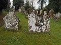 St Margaret's Church, Addington 02.jpg