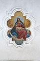 St Maria Vals Deckenbild.jpg