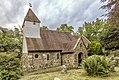 St Martin's, Ashurst.jpg