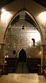 St Martin Canterbury nave.JPG
