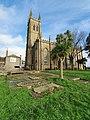St Mary's Church, Penzance.jpg