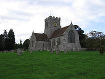 St Marys Dinton.jpg