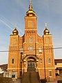 St Nix Perryopolis 2.JPG