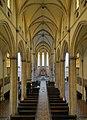 St Othmar Innenansicht DSC 9533w.jpg