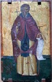 St Savas 2.tif