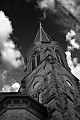 St Vincent De Paul Catholic Church - Bedford, Indiana.jpg
