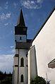 St Vinzenz Echthausen IMGP8712 smial wp.jpg