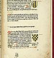 St albans 2.jpg
