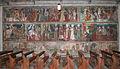 Sta Maria del Castello Nordseite.JPG