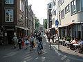 Staalstraat 2.jpg