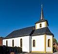 Stadelhofen Kirche 160094-PS.jpg
