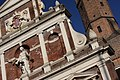 Stadhuis, Haarlem, Netherlands (5808785534).jpg