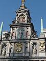 Stadhuis Antwerpen I72225.jpg