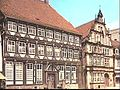 Stadsgezicht STIFTSHERRENHAUS UND museum PBK - Unknown - 20473556 - RCE.jpg