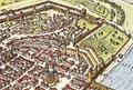 Stadtansicht frankfurt am main braun hogenberg 1572.png
