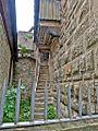 Stadtmauer - panoramio (2).jpg
