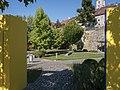 Stadtmauer Braunau am Inn 23.JPG