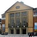 Stadttheater Hagen - panoramio.jpg