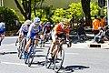 Stage 4 in Sacramento (34073599264).jpg