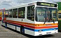 Stagecoach Southdown 501.JPG