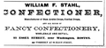 Stahl EssexSt BostonDirectory 1868.png