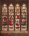 Stained glass of the middle ages in England and France (1913) (14756783736).jpg