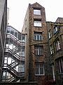 Stairs 2 (2294841500).jpg
