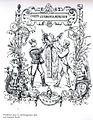 Stammbuchblatt Seidl 1874.JPG