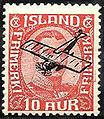 StampIceland1928Michel122.jpg
