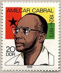 Stamp Amílcar Cabral.jpg