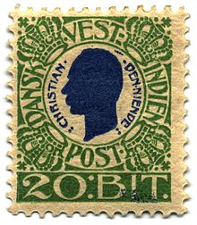 Stamp Danish West Indies 1905 20b.jpg